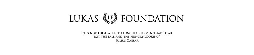 Mati Lukas Foundation