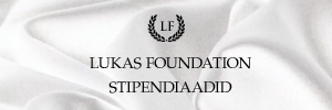 Lukase Fondi Stipendiaadid
